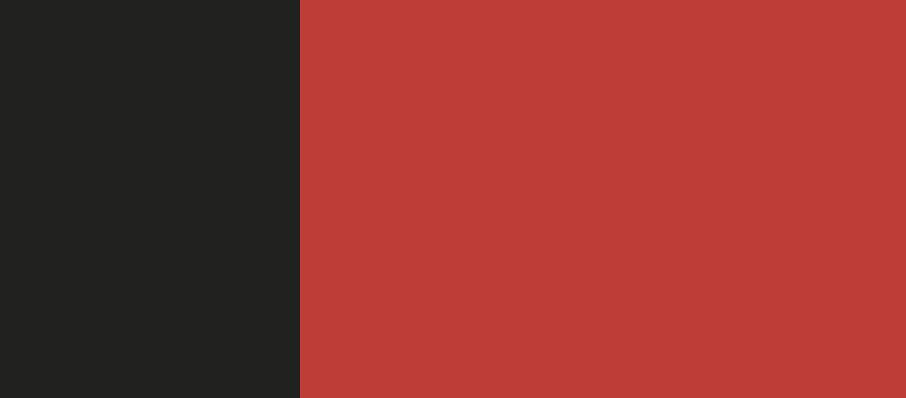 Shakespeares Globe Theatre Tour Exhibition, Shakespeares Globe Theatre Tour, Norwich